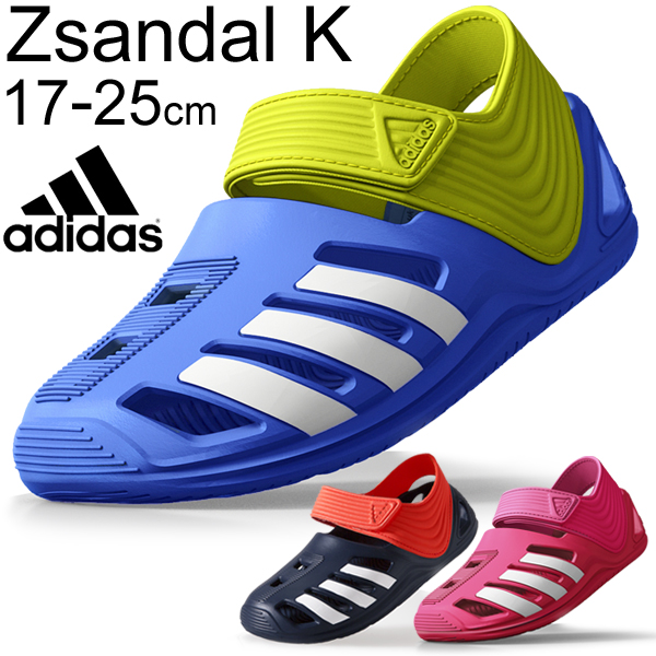 adidas kids shoes [adidas adidas kids sandals] LVYEQOO
